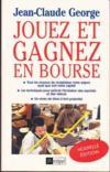 Jouez Et Gagnez En Bourse 1998