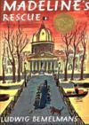 Livres - Madeline'S Rescue