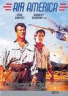 DVD & Blu-ray - Air America