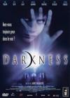 DVD & Blu-ray - Darkness