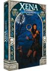 DVD &amp; Blu-ray - Xena, Princesse Guerrire - Saison 3