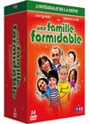 DVD &amp; Blu-ray - Une Famille Formidable - L'Intgrale
