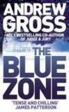 Livres - The Blue Zone