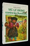 Vic Le Viking Contre Les Burduses