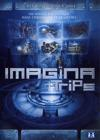 DVD & Blu-ray - Imagina Trips - Vol. 2 - Best Of Imagina 2004