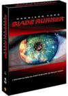 DVD & Blu-ray - Blade Runner