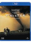 DVD & Blu-ray - Twister