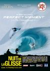 DVD & Blu-ray - La Nuit De La Glisse 2006 - Perfect Moment, The Ultimate Round