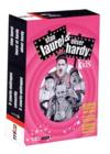 DVD & Blu-ray - Stan Laurel & Oliver Hardy - Kids