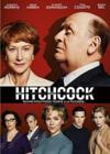 DVD & Blu-ray - Hitchcock