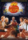 DVD & Blu-ray - L'Ultime Souper