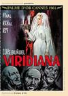 DVD & Blu-ray - Viridiana