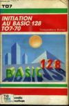 Initiation Au Basic 128 To7-70