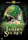 DVD & Blu-ray - Le Jardin Secret