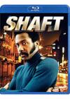 DVD & Blu-ray - Shaft