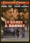 DVD & Blu-ray - La Bande À Bonnot