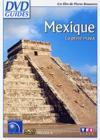DVD & Blu-ray - Mexique - La Piste Maya