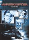 DVD & Blu-ray - Supercopter - Saison 2