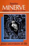 Minerve Ou Les Causes De La Langue Latine