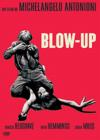 DVD & Blu-ray - Blow-Up