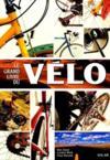Le grand livre du vélo