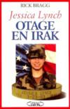 Jessica Lynch, Otage En Irak