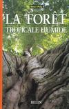 Foret Tropicale Humide