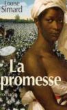 La promesse: La route de l'exode