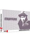 DVD & Blu-ray - Friedrich Wilhelm Murnau - Coffret 7 Films / 9 Dvd