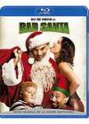DVD &amp; Blu-ray - Bad Santa