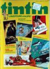 Tintin N°188 du 17/04/1979
