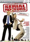 DVD & Blu-ray - Serial Noceurs