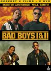 DVD & Blu-ray - Bad Boys I & Ii