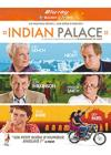 DVD & Blu-ray - Indian Palace