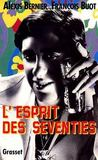 L'esprit des seventies