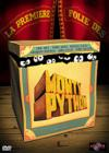 DVD &amp; Blu-ray - La Premire Folie Des Monty Python