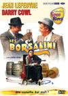 DVD &amp; Blu-ray - Les Borsalini