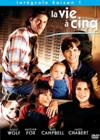 DVD &amp; Blu-ray - La Vie  Cinq - Saison 1