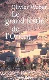 Livres - Le Grand Festin De L'Orient