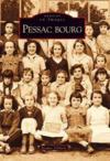 Pessac bourg