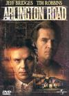 DVD &amp; Blu-ray - Arlington Road