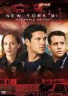 DVD & Blu-ray - New York 911 - Saison 1