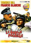 DVD &amp; Blu-ray - La Grosse Pagaille