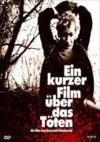 Livres - Ein kurzer Film ber das Tten