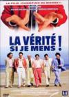 DVD & Blu-ray - La Verite Si Je Mens !