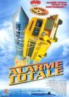 DVD & Blu-ray - Alarme Totale