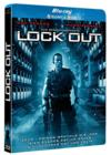 DVD &amp; Blu-ray - Lock Out