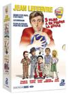 DVD &amp; Blu-ray - Jean Lefebvre - 3 Films  En Perdre La Boule