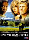 DVD &amp; Blu-ray - Une Vie Inacheve