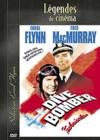 DVD & Blu-ray - Dive Bomber